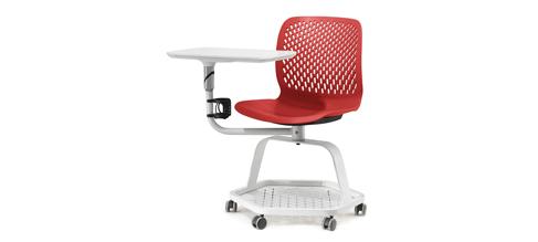四脚和折叠训练椅选择哪个好?