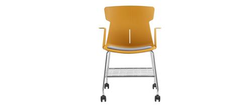 训练椅选购技巧汇总,保证让你买到好的