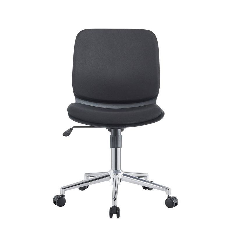 宜众家具:选择合适的办公家具是企业成功不可忽视的因素