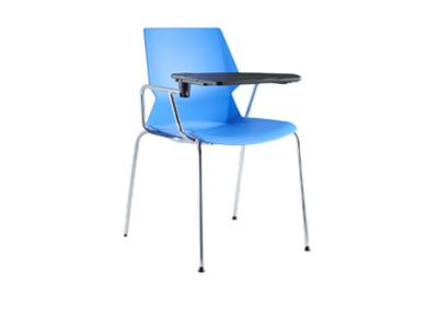 招待椅厂为什么要推出定制办公家具?