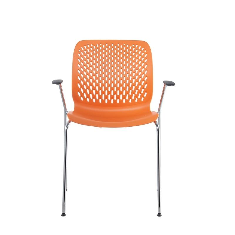 培训椅的功能特征